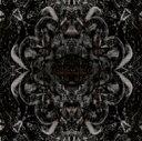 【送料無料】 Creature Creature クリーチャークリーチャー / Death Is A Flower 【CD】