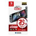 Game Accessory (Nintendo Switc...