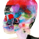 Spoon スプーン / Hot Thoughts 輸入盤 【CD】