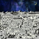 Artist Name: F - 【送料無料】 Father John Misty / Pure Comedy 輸入盤 【CD】
