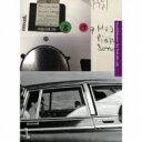 【送料無料】 坂本龍一 サカモトリュウイチ / Year Book 1980-1984 【CD】