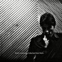 【送料無料】 Brett Anderson ブレットアンダーソン / Solo Albums Vinyl Box Set 【LP】
