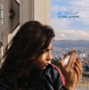 艺人名: Y - 【送料無料】 Yasmine Hamdan / Al Jamilat 輸入盤 【CD】