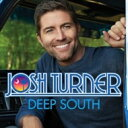 藝人名: J - Josh Turner / Deep South 輸入盤 【CD】