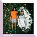 Otis Junior / Dr Dundiff / Hemispheres 輸入盤 【CD】