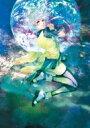 【送料無料】 メガゾーン23 III 【BLU-RAY DISC】