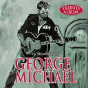 George Michael ジョージマイケル / In Memory Of 輸入盤 【CD】