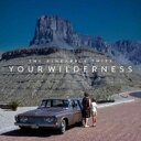 藝人名: P - Pineapple Thief / Your Wilderness: Tour Edition 輸入盤 【CD】