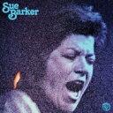 艺人名: S - 【送料無料】 Sue Barker / Sue Barker (Expanded) 輸入盤 【CD】