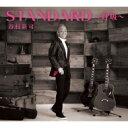 【送料無料】 谷村新司 タニムラシンジ / STANDARD〜呼吸〜 【通常盤】 【CD】