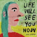 Artist Name: J - Jens Lekman / Life Will See You Now 【CD】