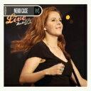 艺人名: N - 【送料無料】 Neko Case / Live From Austin, Tx 輸入盤 【CD】