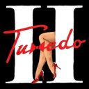 藝人名: T - 【送料無料】 Tuxedo / Tuxedo II 輸入盤 【CD】