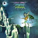 藝人名: U - 【送料無料】 Uriah Heep ユーライアヒープ / Demons & Wizards 輸入盤 【CD】