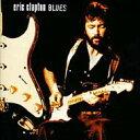 艺人名: E - Eric Clapton エリッククラプトン / Blues 輸入盤 【CD】