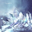 Wasted Penguinz / Clarity -japan Edition- 【CD】