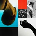 艺人名: J - Jacques Greene / Feel Infinite 輸入盤 【CD】