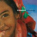 藝人名: T - Triosence トリオセンス / Hidden Beauty 【CD】
