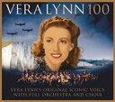 Artist Name: V - Vera Lynn / Vera Lynn 100 輸入盤 【CD】
