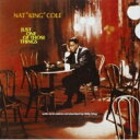 Nat King Cole ナットキングコール / Just One Of Those Things 【LP】