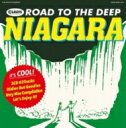 【送料無料】 Roots Series: Road To The Deep Niagara 輸入盤 【CD】