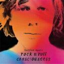 艺人名: T - Thurston Moore サーストンムーア / Rock N Roll Consciousness 【CD】