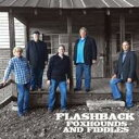 Artist Name: F - Flashback (Country) / Foxhounds & Fiddles 輸入盤 【CD】
