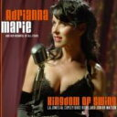 Artist Name: A - Adrianna Marie / Kingdom Of Swing 輸入盤 【CD】