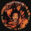 Artist Name: F - Fuzzy Haskins / I Got My Thang Together: The Westbound Years 輸入盤 【CD】