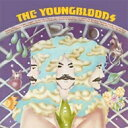Artist Name: Y - Youngbloods / This Is The Youngbloods 輸入盤 【CD】