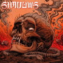 艺人名: Sa行 - 【送料無料】 SHADOWS / illuminate 【CD】