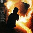 Artist Name: T - 【送料無料】 Trio / Conflagration (紙ジャケット) 【SHM-CD】
