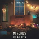 The Chainsmokers / Memories... Do Not Open 【CD】