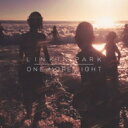 Artist Name: L - Linkin Park リンキンパーク / One More Light 輸入盤 【CD】