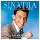 Frank Sinatra フランクシナトラ / Singles Collection (180g White Vinyl) 【LP】