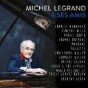 艺人名: M - Michel Legrand ミシェルルグラン / Michel Legrand Et Ses Amis 【BLU-SPEC CD 2】