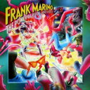 Artist Name: F - Frank Marino フランクマリノ / Power Of Rock N' Roll 輸入盤 【CD】