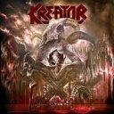 艺人名: K - 【送料無料】 Kreator クリエイター / Gods Of Violence 輸入盤 【CD】