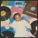 藝人名: N - 【送料無料】 Nines (Hip Hop) / One Foot Out 輸入盤 【CD】