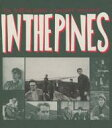 Artist Name: T - Triffids / In The Pines 輸入盤 【CD】