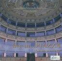 藝人名: A - 【送料無料】 Accademia Musicale Siciliana / Enzo Randisi / Live In Plazza Armerina 輸入盤 【CD】