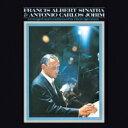Rakuten - Frank Sinatra フランクシナトラ / Francis Albert Sinatra & Antonio Carlos Jobim 50周年記念盤 (180グラム重量盤レコード) 【LP】