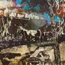 At The Drive In アットザドライブイン / Inter Alia 【LP】