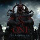 艺人名: O - 【送料無料】 Oni (Metal) / Ironshore: 鬼ヶ島 【CD】