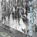 King Crimson キングクリムゾン / Heroes-ep ?トリビュート デヴィッド ボウ