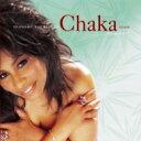 Artist Name: C - Chaka Khan チャカカーン / Epiphany: The Best Of Chaka Khan Vol.1 【SHM-CD】