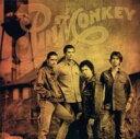 藝人名: P - Pinmonkey / Pinmonkey 輸入盤 【CD】