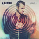 Artist Name: W - Wilkinson / Hypnotic 輸入盤 【CD】