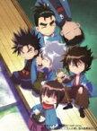 アニメ 「ちるらんにぶんの壱」 DVD 【DVD】