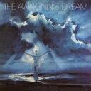 Juriaan Andriessen / Awakening Dream 【LP】